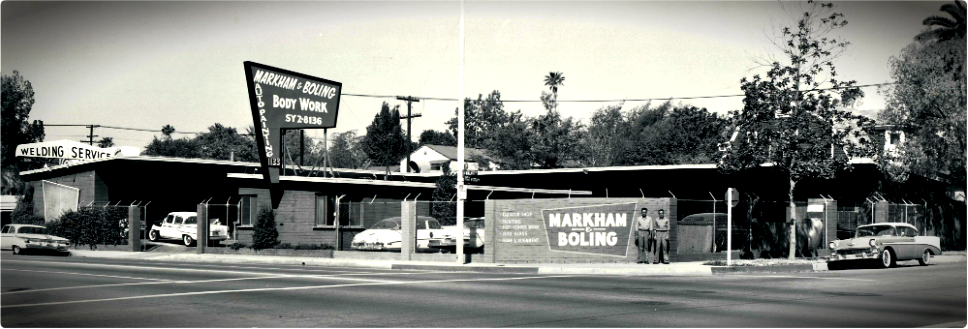Markham-Boling-1950s-2-crop6
